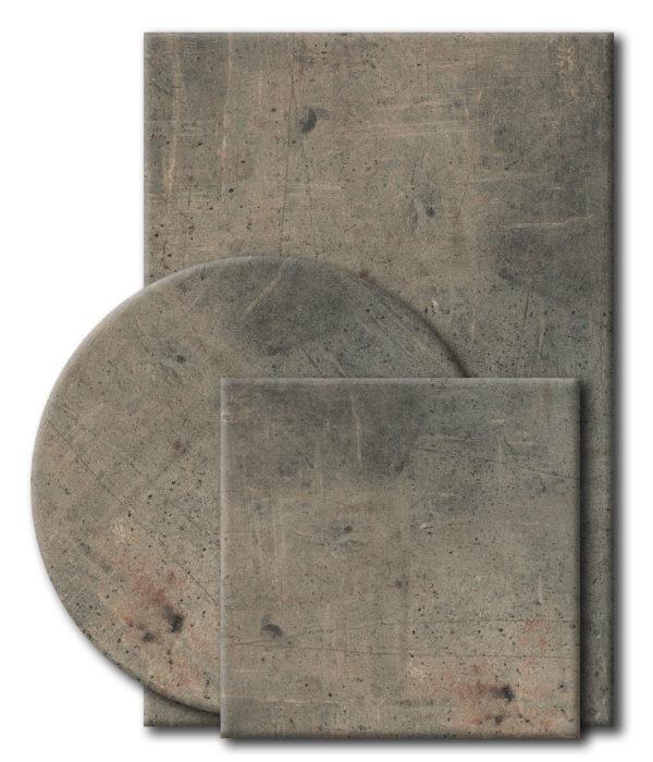 Topalit decor Concrete 0152 600x700 - Terrastafelblad Topalit 0152 Concrete