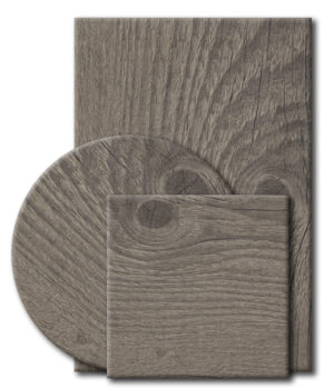 Terrastafelblad Topalit 0214 Timber Grey