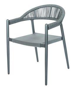 terrasstoel jason 1