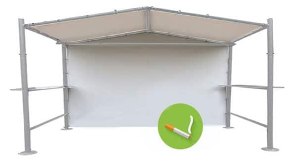 smoking area aangepast 1 e1588343817386 600x339 - Smoking Area