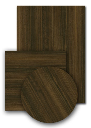 LR28 Sable 300x422 - Decolegno LR28 Sable