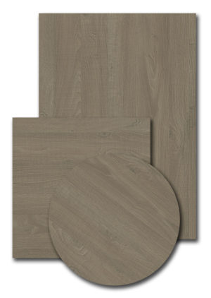 Decolegno S076 Sherwood