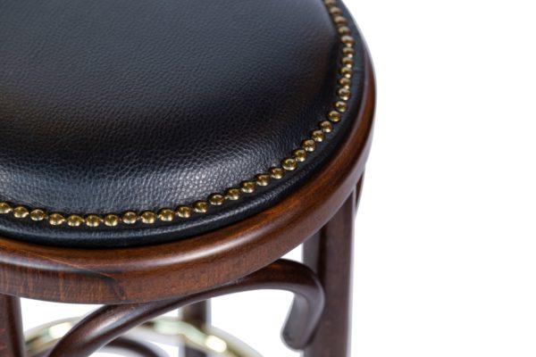 weener siernagels closeup 600x400 - Weener Messing Plus