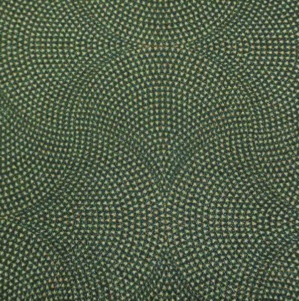 18100 Twinkles dark green 600x604 - Stoel Richmond legergroen Pintail