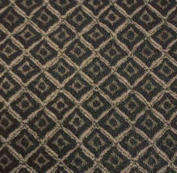 18109 quadraat black 600x587 - Stoel Richmond legergroen Pintail