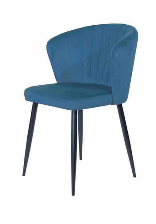 Richmond-velvet-45-blauw