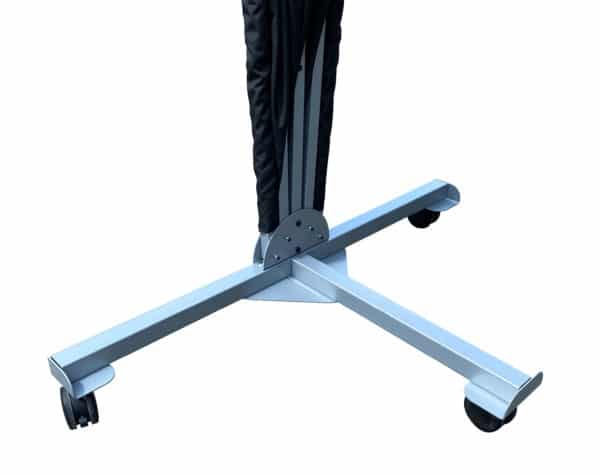 windscherm-mobiel-voet