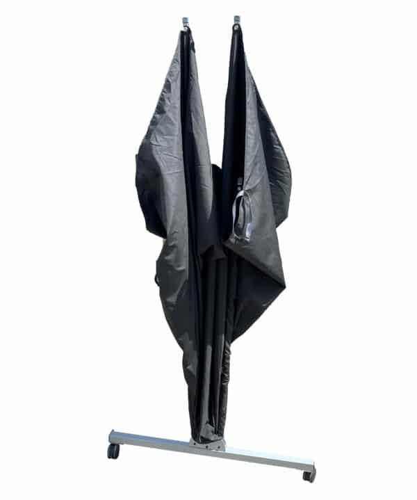 windscherm-mobiel-ingeklapt