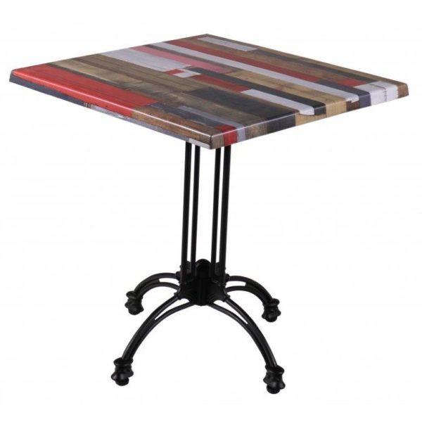 terrastafel colourwood 80x80 1 600x600 - Terrastafel Colourwood