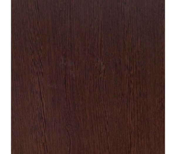 werzalit wengé 600x525 - Terrastafel Wengé