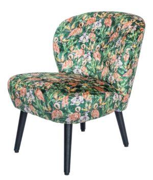 fauteuil sascha 1
