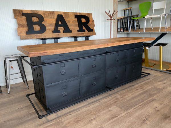 Bar Sepp