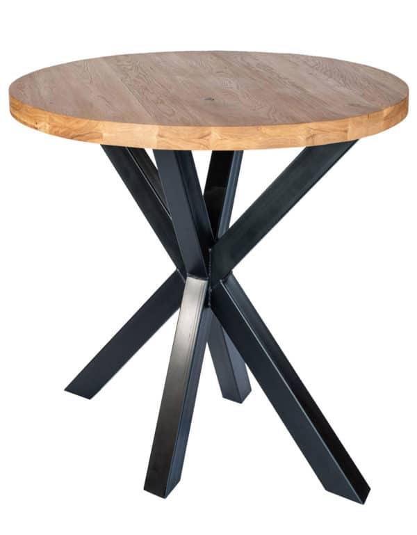 Matrix tafel Cesar hoog