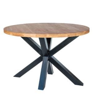 Matrix tafel Cesar laag