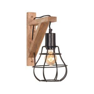 wandlamp_drop