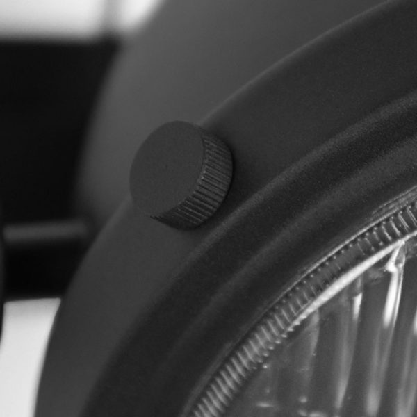 wandlamp tuk tuk zwart metaal 20x27x21 cm detail 600x600 - Wandlamp Tuk Tuk zwart
