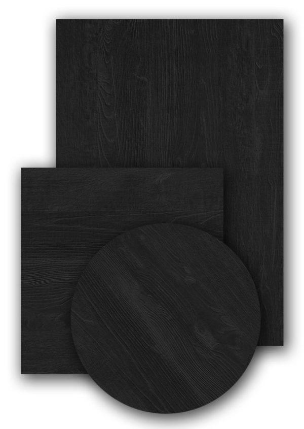 Tafel DecoLegno U129 Sherwood