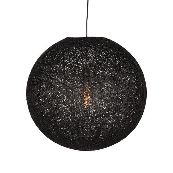 Hanglamp Twist XL