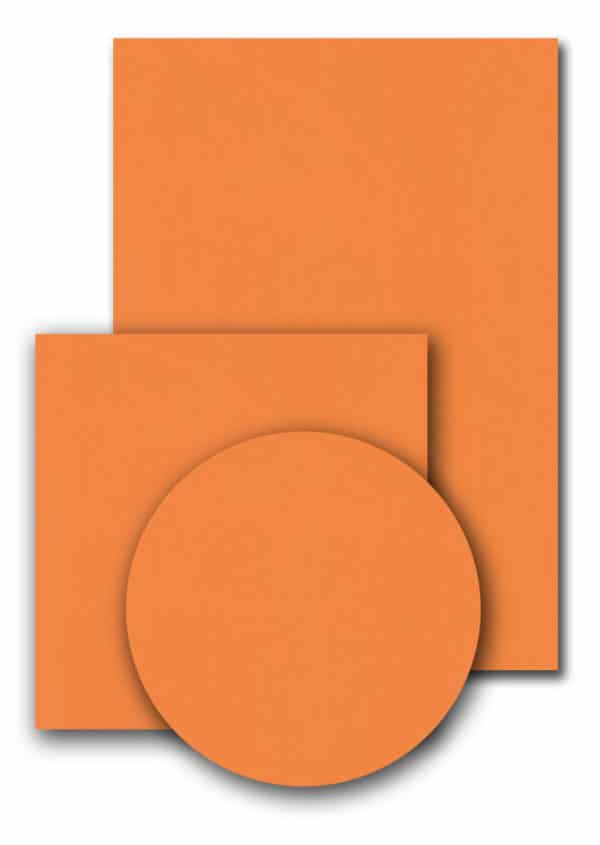 Terrastafelblad Topalit 0402 Orange