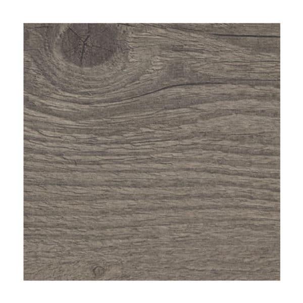 Terrastafel Timber Grey