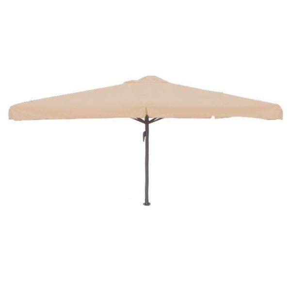 Parasol Karin Ø500 beige