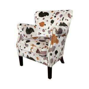 Fauteuil Diana Country
