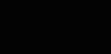 logo 1 - Weener Messing